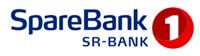 SpareBank 1 Gruppen AS