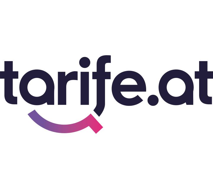 tarife.at