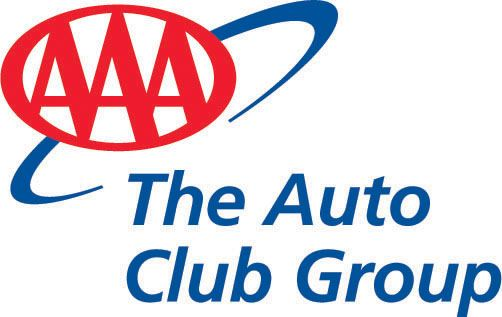 AAA -The Auto Club Group
