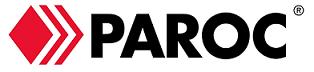 Paroc GmbH