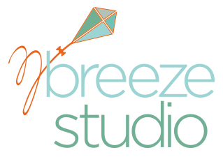 Breeze-Studio