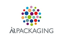AR Packaging Group