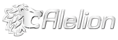 Alelion Energy Systems AB