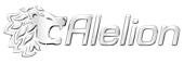 Alelion Energy Systems AB