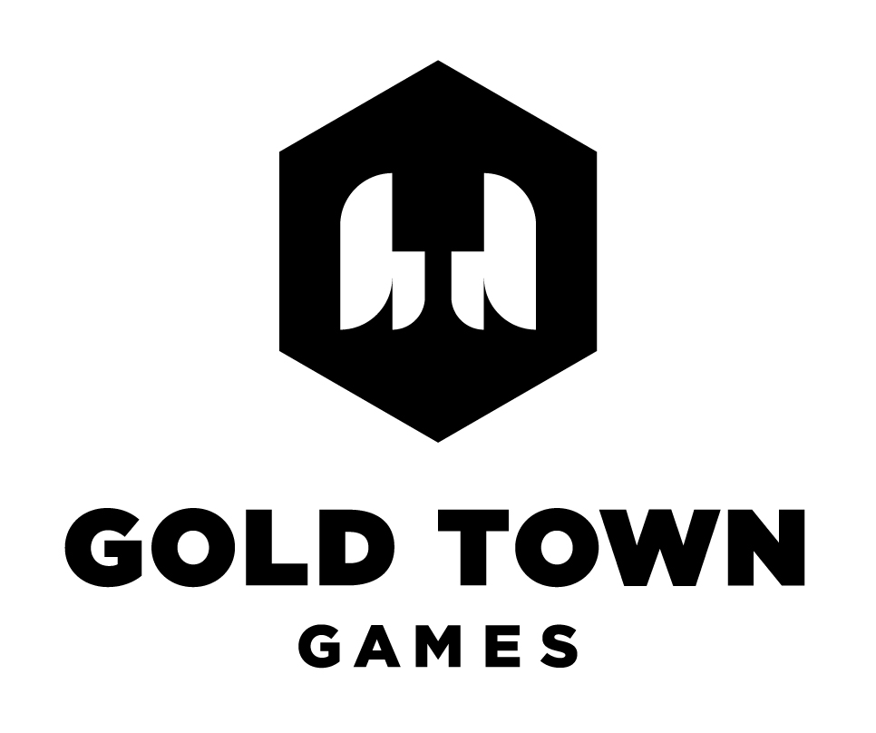 Gold Town Games