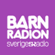 Barnradion Sveriges Radio