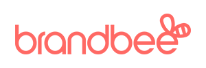 BrandBee Holding AB