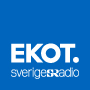 Ekot Sveriges Radio