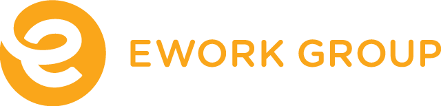 eWork Group Norge