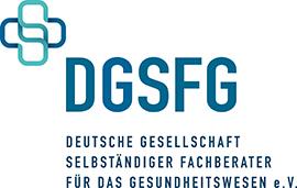 DGSFG