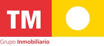 TM Grupo Deutschland