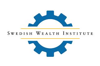 Swedish Wealth Institute