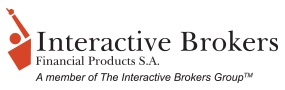 IBFP Zertifikate