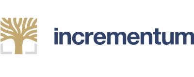 Incrementum Liechtenstein AG