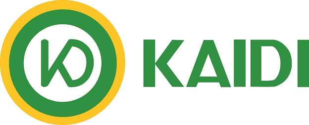 Sunshine Kaidi New Energy Group