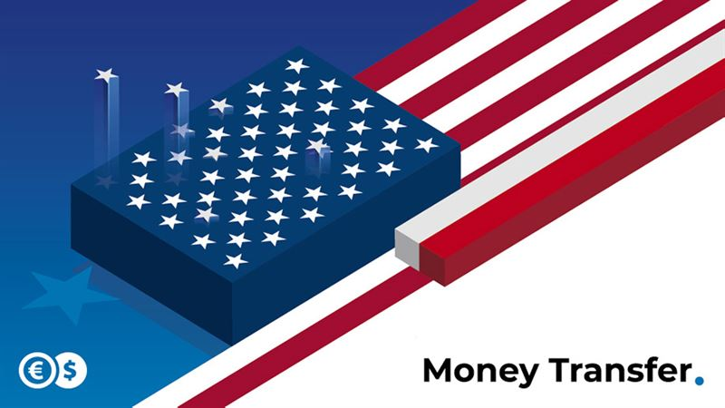 Usa Money Transfer Cinkciarz Pl