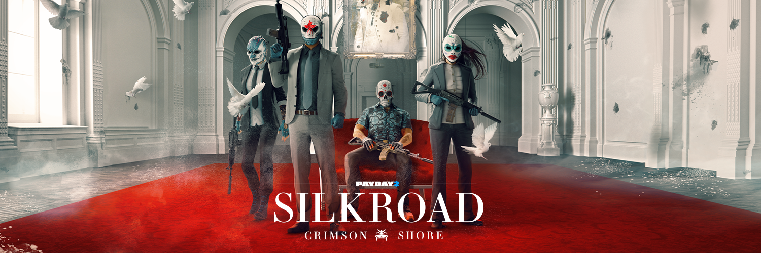 SILK-ROAD CRIMSON-SHORE Press PRESSKIT 1500x500 png