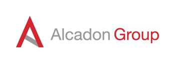 Alcadon Group AB