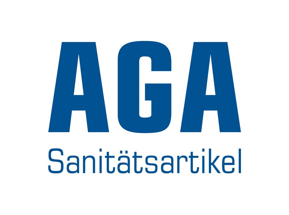 AGA Sanitätsartikel GmbH