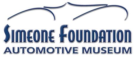 Simeone Foundation