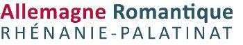 Allemagne Romantique : 4 manifestations incontournables en 2020 B7cf7a1d4820ba7a_800x800ar