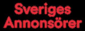Sveriges Annonsörer