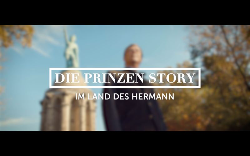 Screenshot_Keyvisual_Prinzenstory
