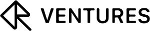 CR Ventures