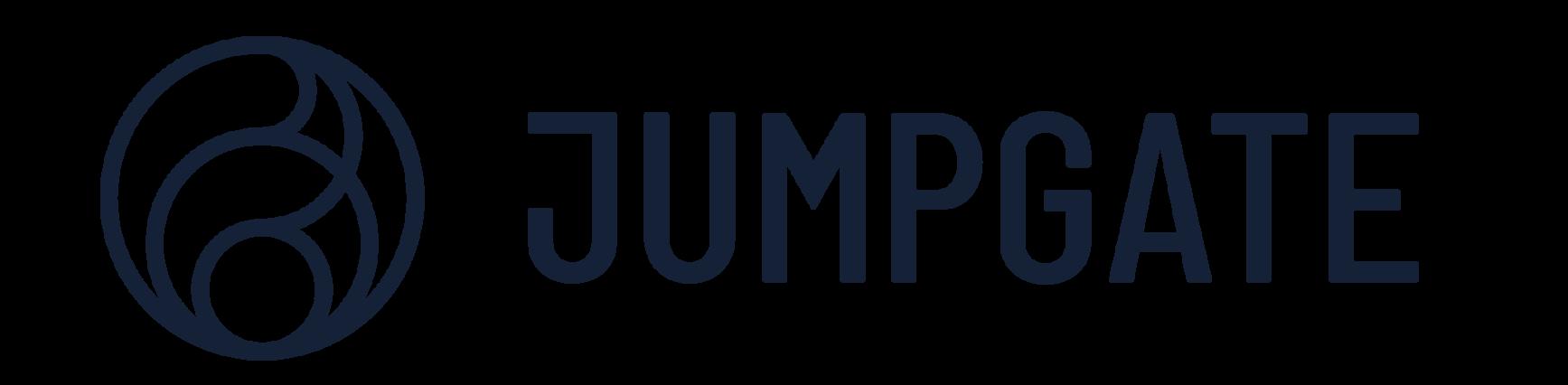 Jumpgate AB