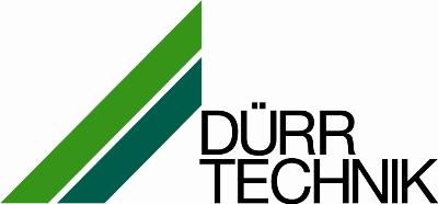 Dürr Technik GmbH & Co. KG