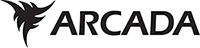 Arcada Communications