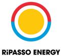 Ripasso Energy AB