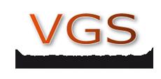 VGS Automatisierungstechnik GmbH