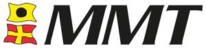 MMT Sweden AB