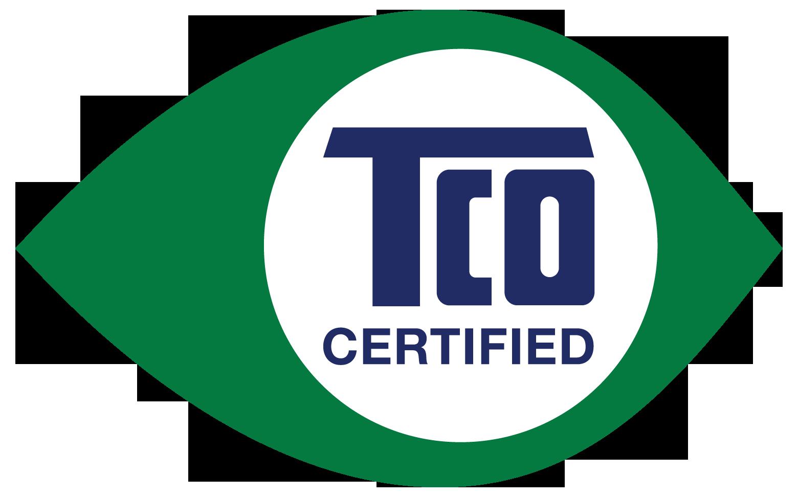 TCO Development