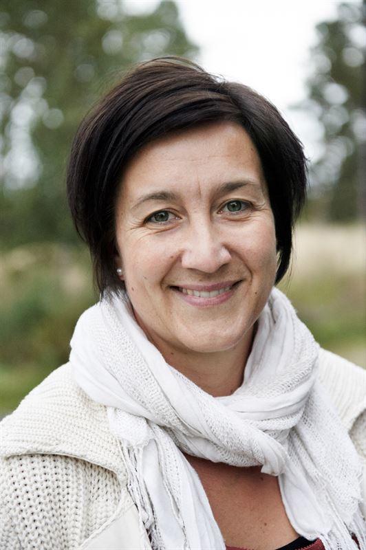 Helene Bck