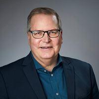 Per Matses, CFO Sveaskog