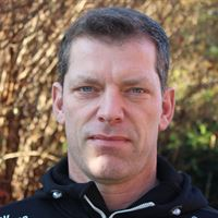 Martin Johansson Mörrum