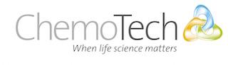 ChemoTech