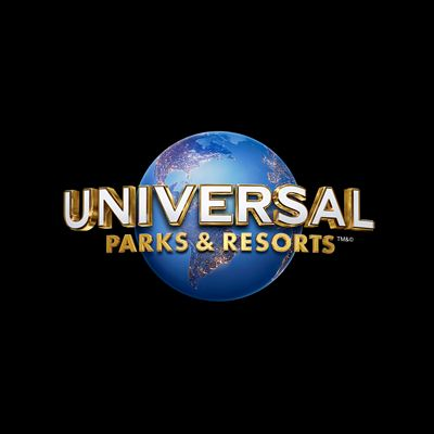 Universal Parks Resorts And Christie Sign Corporate Partnership