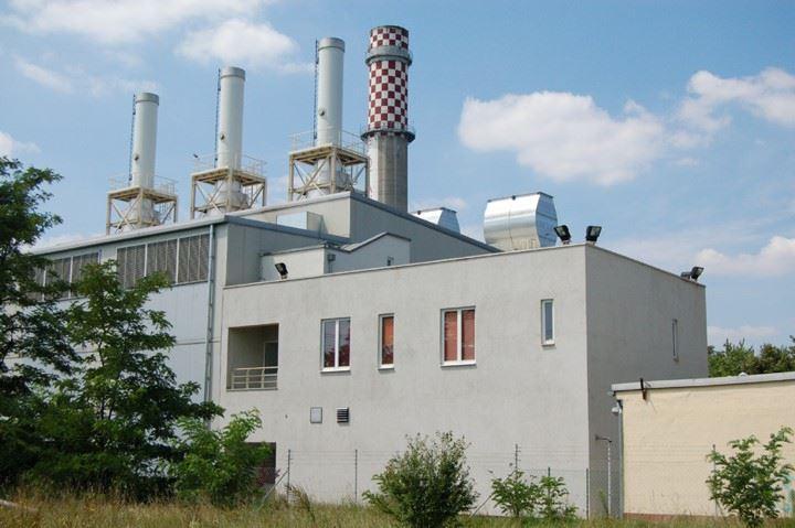 High plant availability leads to extension of Wärtsilä