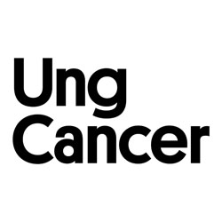 UNG CANCER