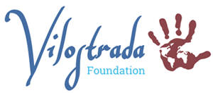 Vilostrada Foundation
