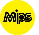 MIPS AB (publ)