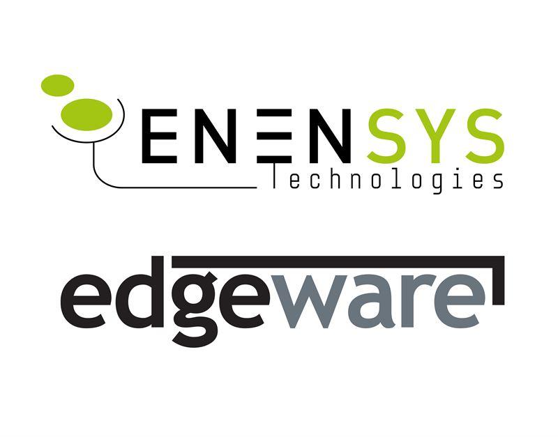 enensys-edgeware