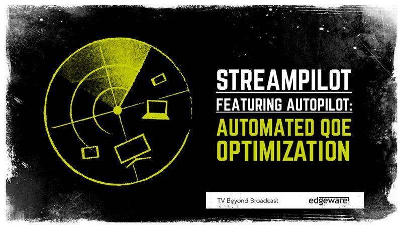 StreamPilot-AutoPilot