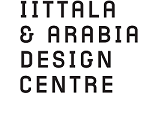 Iittala & Arabia Design Centre