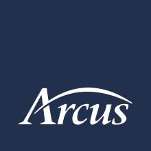Arcus ASA