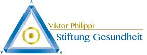 Viktor Philippi Stiftung Gesundheit
