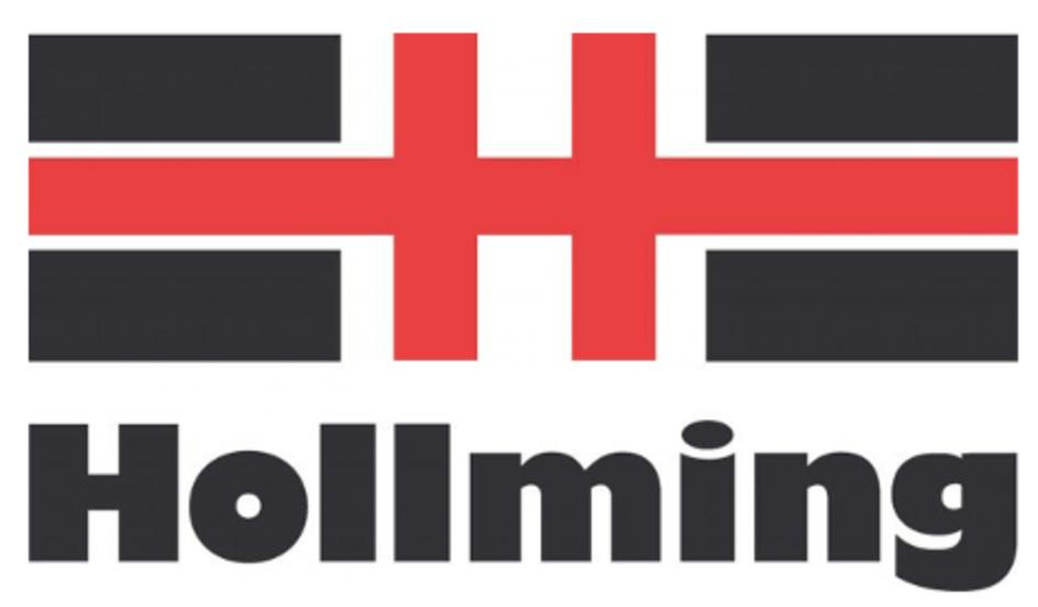 Hollming